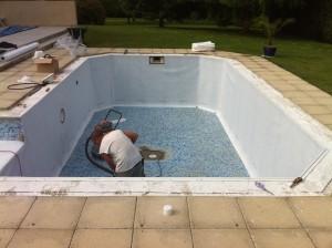 fuite piscine b ton mosa que choix de l 39 ing nierie sanitaire